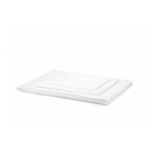 Kit serviette grande + petite