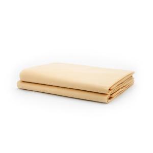 Alèse housse simple Color 70X190+15 50 grammes