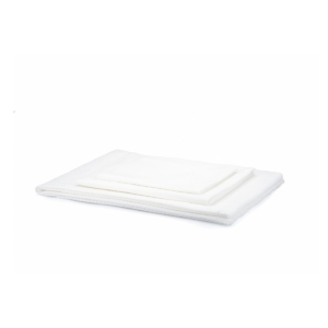Kit Serviettes 100x150 + 100x60 + 60X40