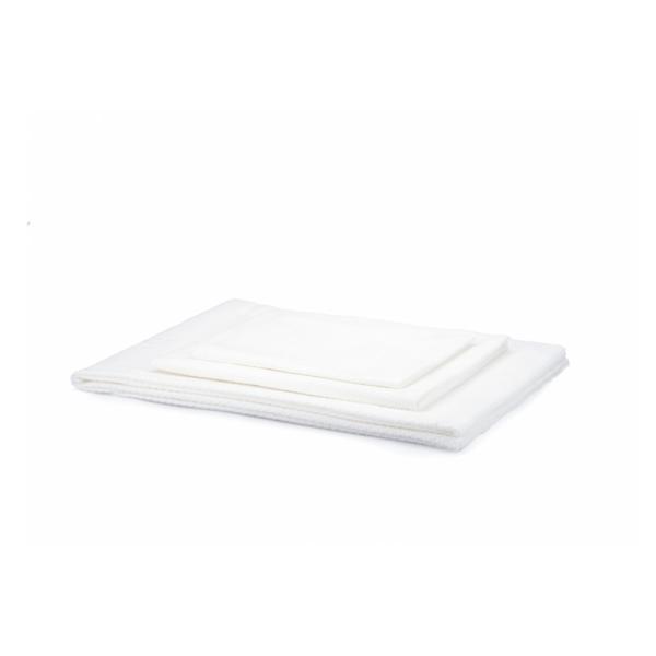 Kit Serviettes 100×150 + 100×60 + 60X40