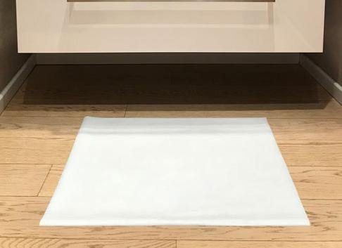 Tapis antidérapants gamme tapis